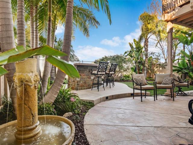 3652 Barranca Ct, Carlsbad, CA 92010 (#190004905) :: Welcome to San Diego Real Estate