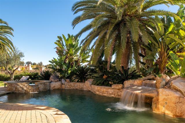 5191 Rancho Madera Bend, San Diego, CA 92130 (#190005464) :: Coldwell Banker Residential Brokerage