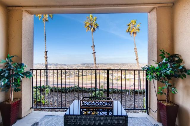 3606 Vista Rey #17, Oceanside, CA 92057 (#190006334) :: Neuman & Neuman Real Estate Inc.