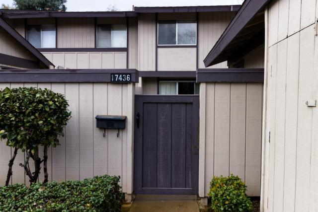 17436 Caminito Siega, San Diego, CA 92127 (#190006875) :: eXp Realty of California Inc.