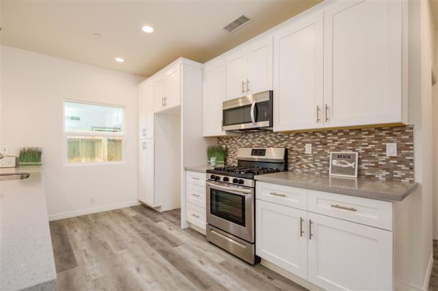 1251 12TH STREET, Imperial Beach, CA 91932 (#190008498) :: Cane Real Estate