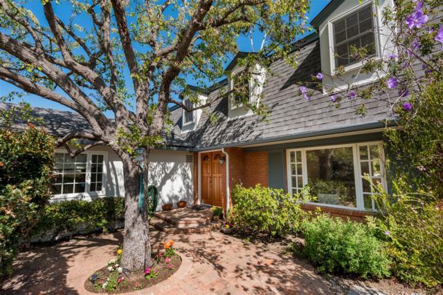 3419 Tony Drive, San Diego, CA 92122 (#190011151) :: Neuman & Neuman Real Estate Inc.