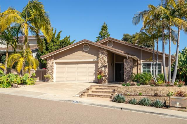 1133 Calle Christopher, Encinitas, CA 92024 (#190011807) :: The Yarbrough Group