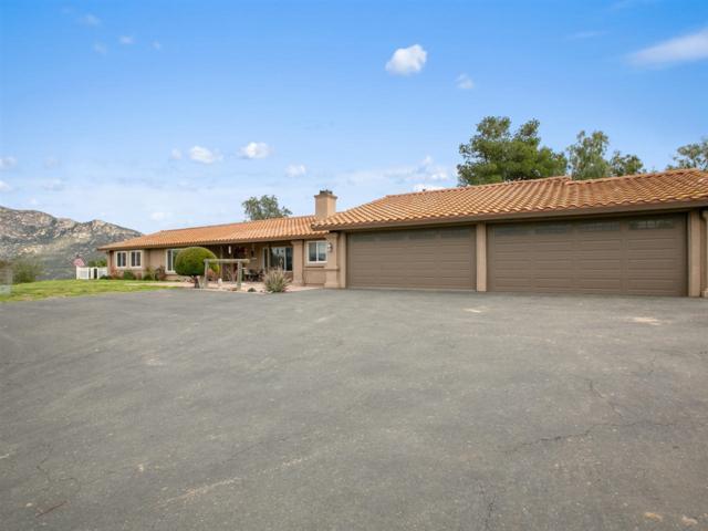 19309 Siesta Lane, Valley Center, CA 92082 (#190012504) :: Farland Realty