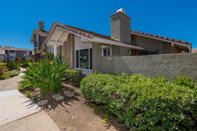 17524 Fairlie Rd, San Diego, CA 92128 (#190012850) :: Coldwell Banker Residential Brokerage