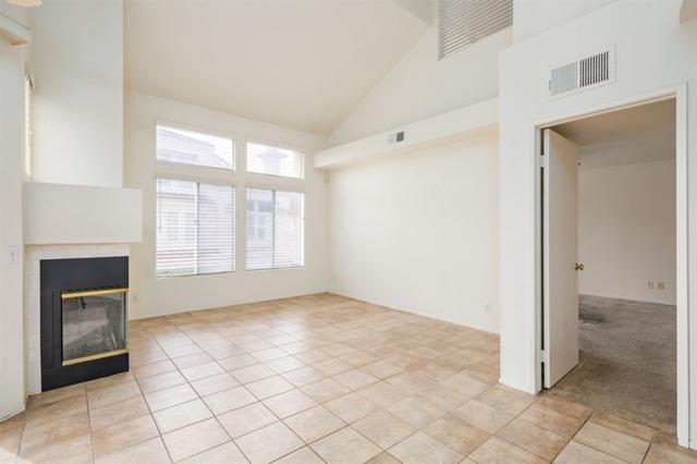 1353 Serena Circle #1, Chula Vista, CA 91910 (#190013491) :: Neuman & Neuman Real Estate Inc.