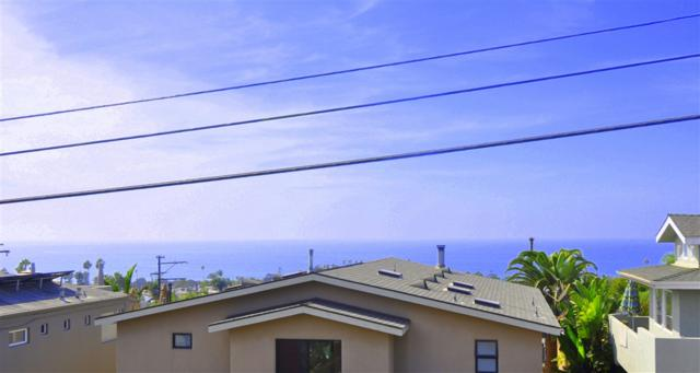 1926 Cambridge Avenue, Cardiff By The Sea, CA 92007 (#190017252) :: Coldwell Banker Residential Brokerage