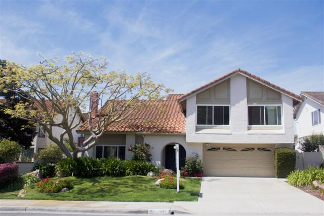 2269 Valley Road, Oceanside, CA 92056 (#190018089) :: Whissel Realty