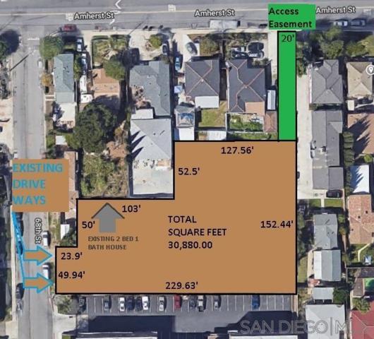 4841 68th, San Diego, CA 92115 (#190019056) :: Farland Realty