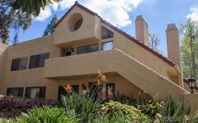 17895 Caminito Pinero #258, San Diego, CA 92128 (#190019653) :: Farland Realty
