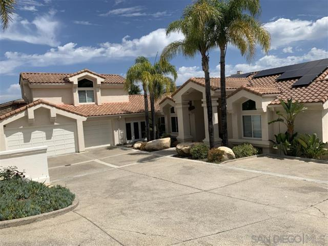 18627 Aceituno Street, San Diego, CA 92128 (#190021188) :: Coldwell Banker Residential Brokerage