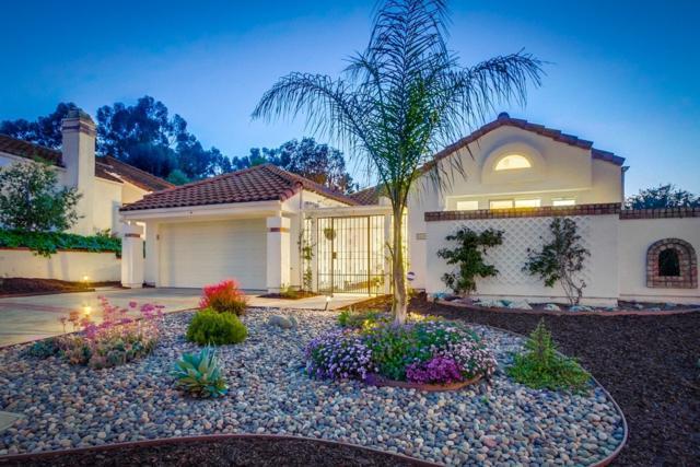 16096 Avenida Lamego, San Diego, CA 92128 (#190021277) :: Coldwell Banker Residential Brokerage