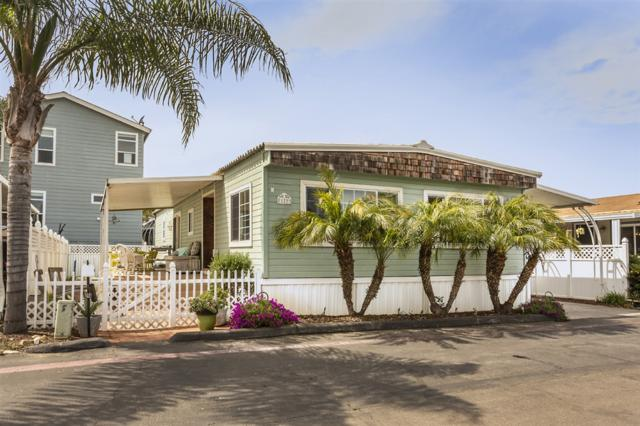 6550 Ponto Dr #122, Carlsbad, CA 92011 (#190021339) :: The Marelly Group | Compass