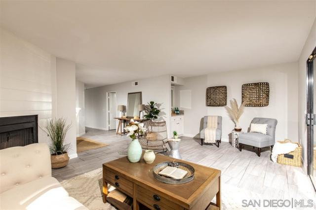 2050 Pacific Beach Drive #108, San Diego, CA 92109 (#190021495) :: Whissel Realty