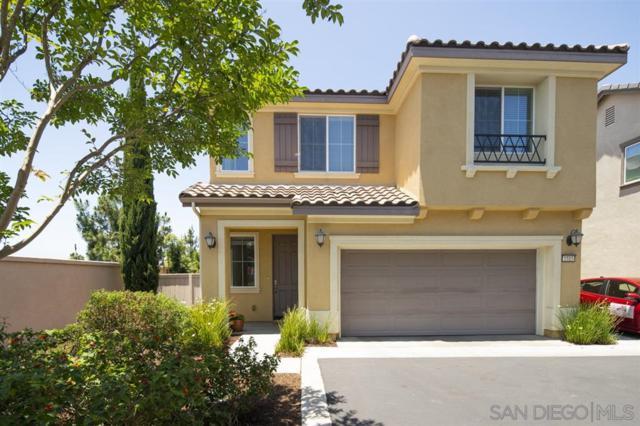 1515 Chert Drive, San Marcos, CA 92078 (#190023377) :: Pugh | Tomasi & Associates