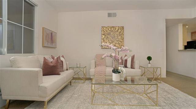 1355 Nicolette Ave #1321, Chula Vista, CA 91913 (#190023698) :: Neuman & Neuman Real Estate Inc.