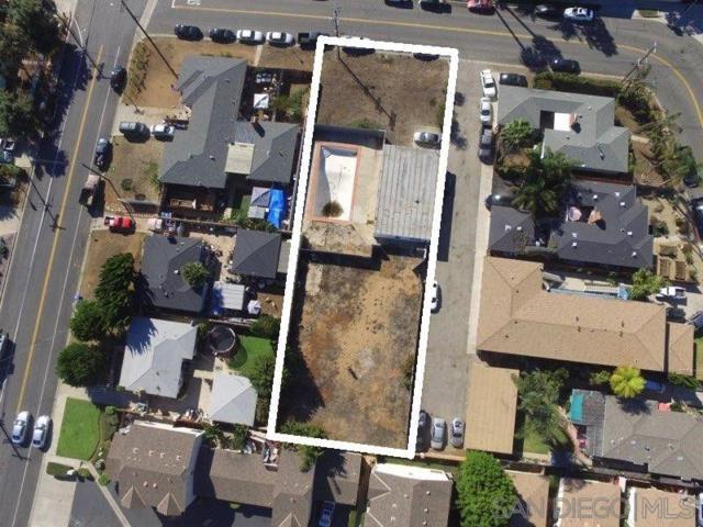 1500 Alvarado #15, Oceanside, CA 92054 (#190024933) :: Neuman & Neuman Real Estate Inc.