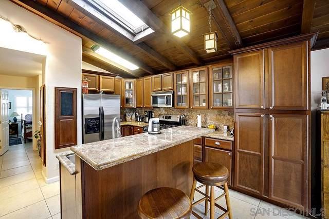 Oxnard, CA 93035 :: Neuman & Neuman Real Estate Inc.