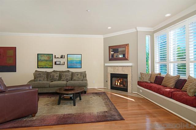 3912 Georgia, San Diego, CA 92103 (#190026215) :: Coldwell Banker Residential Brokerage