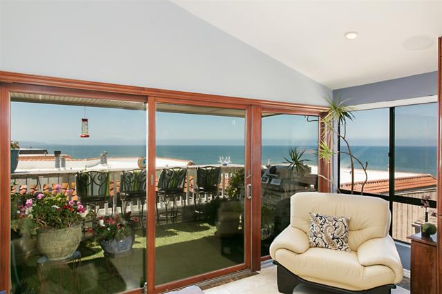 707 S S Sierra Ave #12, Solana Beach, CA 92075 (#190027447) :: Coldwell Banker Residential Brokerage