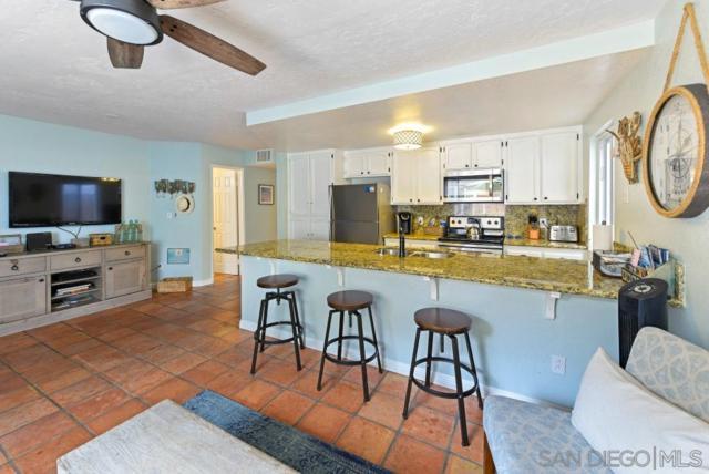 738 Jersey Ct A, San Diego, CA 92109 (#190031187) :: Neuman & Neuman Real Estate Inc.