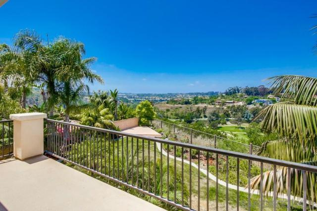 5082 Greenwillow Lane, San Diego, CA 92130 (#190032604) :: Coldwell Banker Residential Brokerage