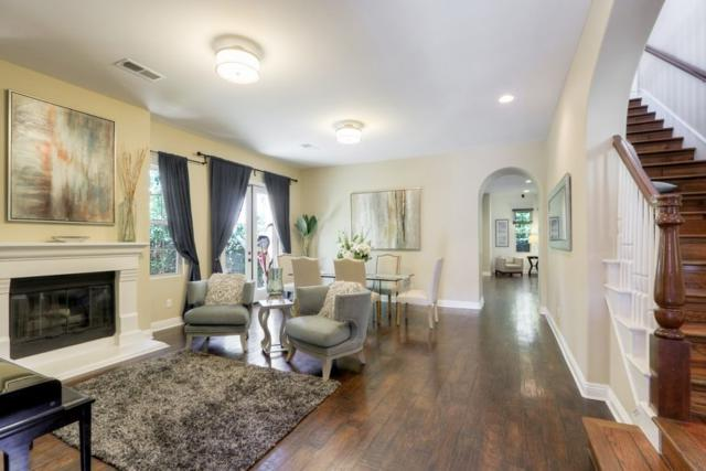 13591 Ginger Glen Road, San Diego, CA 92130 (#190036141) :: Farland Realty