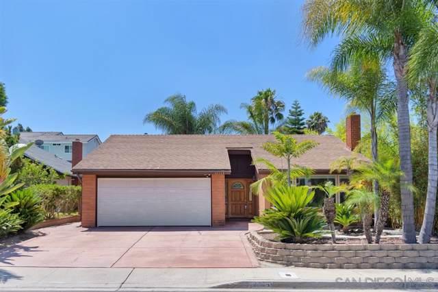 12815 Prairie Dog Avenue, San Diego, CA 92129 (#190038384) :: Neuman & Neuman Real Estate Inc.