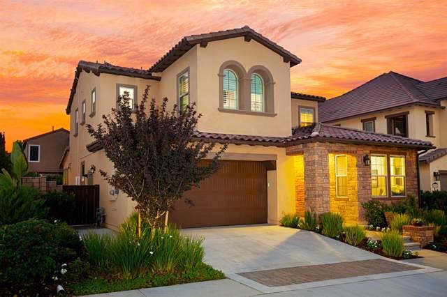 6654 Monterra Trl, San Diego, CA 92130 (#190047149) :: Be True Real Estate