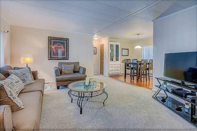 3340 Del Sol Blvd #93, San Diego, CA 92154 (#190052693) :: Neuman & Neuman Real Estate Inc.