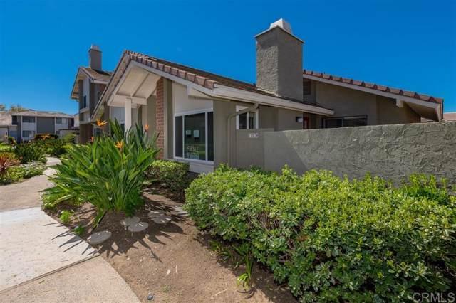 17524 Fairlie Rd, San Diego, CA 92128 (#190053213) :: Compass
