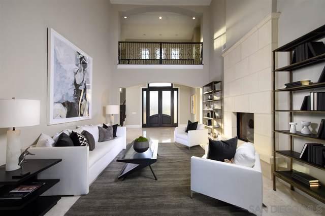 13941 Rancho Capistrano Bend, San Diego, CA 92130 (#190058837) :: Neuman & Neuman Real Estate Inc.