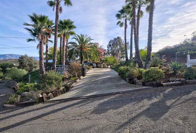 30331 Callejo Feliz Terrace, Valley Center, CA 92082 (#190063651) :: Allison James Estates and Homes