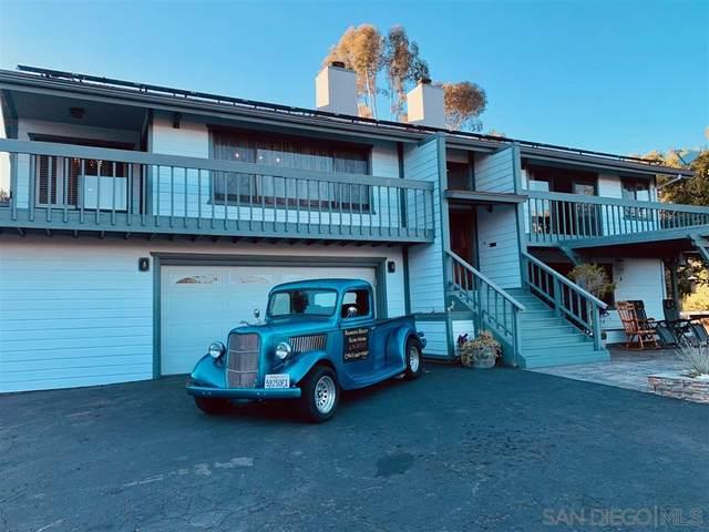 17472 Kaymeg Way, Ramona, CA 92065 (#200001902) :: Neuman & Neuman Real Estate Inc.