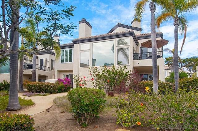 3311 Caminito Cabo Viejo, Del Mar, CA 92014 (#200012703) :: Neuman & Neuman Real Estate Inc.