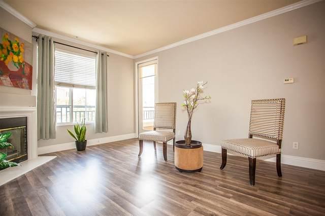 12366 Carmel Country Rd I202, San Diego, CA 92130 (#200014563) :: Neuman & Neuman Real Estate Inc.