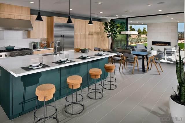 5373 Aurora Summit Trails Vsf Homesite 8, San Diego, CA 92130 (#200014975) :: Keller Williams - Triolo Realty Group