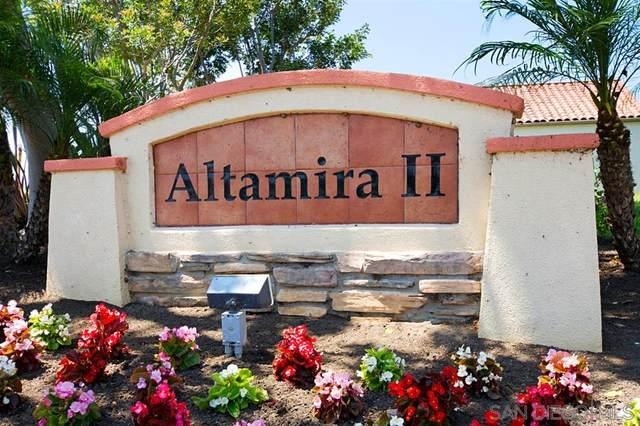 6575 Paseo Del Norte B, Carlsbad, CA 92011 (#200016148) :: Neuman & Neuman Real Estate Inc.