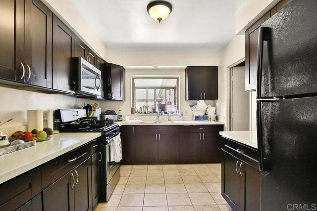 791 Beech Ave, Chula Vista, CA 91910 (#200018925) :: Neuman & Neuman Real Estate Inc.