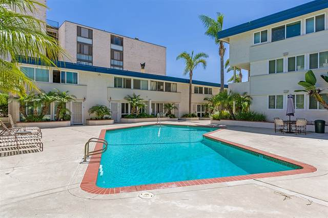 3920 Riviera Dr S, San Diego, CA 92109 (#200020575) :: Compass