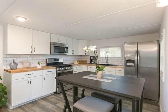 17 Mayflower Ave, Escondido, CA 92027 (#200020883) :: Neuman & Neuman Real Estate Inc.
