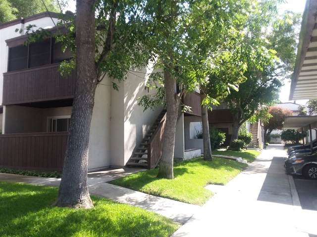 1341 Caminito Gabaldon G, San Diego, CA 92108 (#200022639) :: Neuman & Neuman Real Estate Inc.