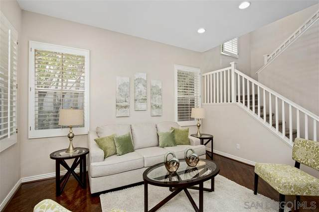 13178 Mesa Crest Place, San Diego, CA 92129 (#200022965) :: Pugh-Thompson & Associates