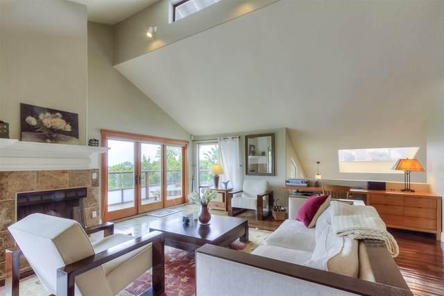13881 Durango Drive, Del Mar, CA 92014 (#200023473) :: Neuman & Neuman Real Estate Inc.
