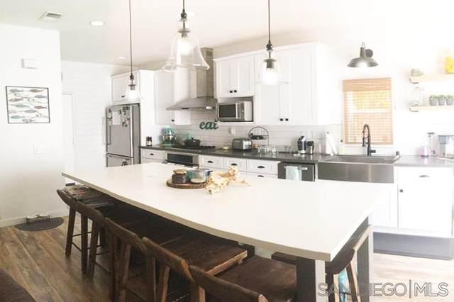 2884 Weeping Willow Rd., Chula Vista, CA 91915 (#200030911) :: Neuman & Neuman Real Estate Inc.