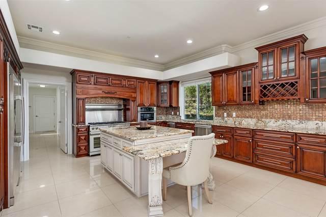 7595 Vista Rancho Ct, Rancho Santa Fe, CA 92067 (#200031520) :: Yarbrough Group