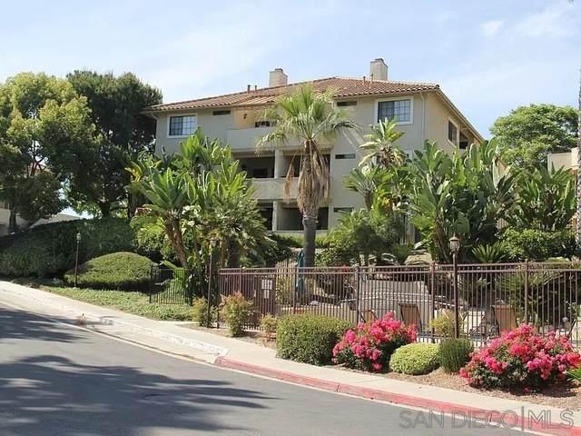 3520 Paseo De Los Americanos #97, Oceanside, CA 92056 (#200032274) :: Neuman & Neuman Real Estate Inc.