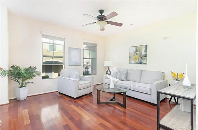 293 Marquette Ave, San Marcos, CA 92078 (#200033143) :: Tony J. Molina Real Estate