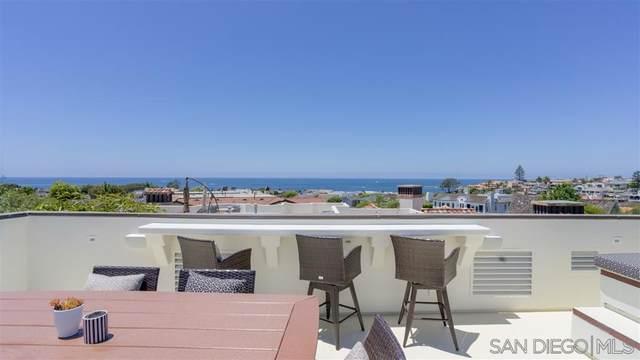 248 Driftwood Rd, Corona Del Mar, CA 92625 (#200034058) :: Neuman & Neuman Real Estate Inc.