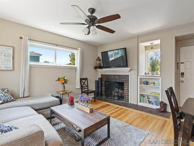 447 Westbourne Street, La Jolla, CA 92037 (#200034087) :: Tony J. Molina Real Estate